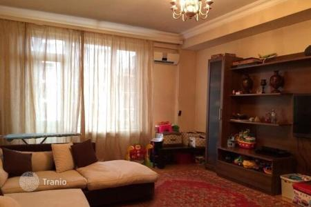 Cheap 3 bedroom apartments for sale in Georgia. Apartment – Tbilisi, Georgia