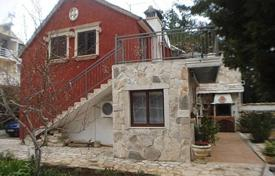 Property for sale in Dubrovnik Neretva County. Villa for sale in Orebic