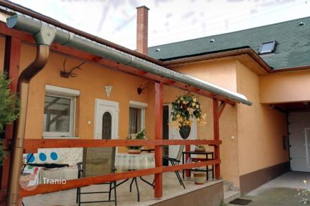 Residential for sale in Bicske. Detached house – Bicske, Fejer, Hungary