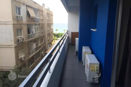 1 bedroom apartments for sale in Limassol. Apartment – Limassol, Cyprus