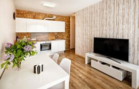 Property for sale in Baltics. Apartment – Riga, Latvia
