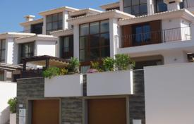 4 bedroom houses for sale in Murcia. Villa – Cartagena, Murcia, Spain