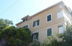2 bedroom apartments by the sea for sale in Split-Dalmatia County. Apartment – Split, Croatia