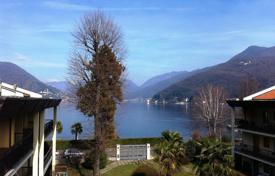 1 bedroom apartments by the sea for sale in Italy. Apartment – Lake Como, Lombardy, Italy