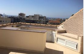 4 bedroom apartments for sale in Limassol (city). Apartment – Limassol (city), Limassol, Cyprus