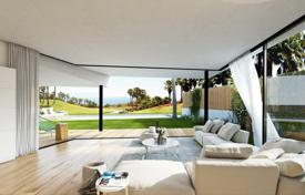 Luxury 4 bedroom houses for sale in Canary Islands. Villa – Guia de Isora, Canary Islands, Spain