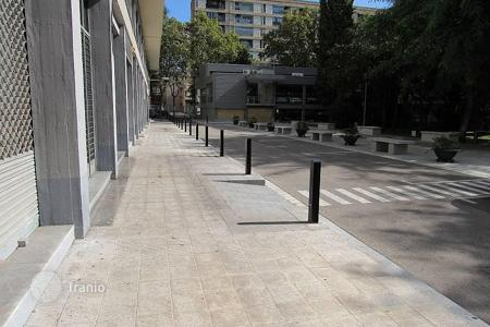 Cheap commercial property in Spain. Investment projects – Barcelona, Catalonia, Spain
