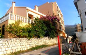 Apartments for sale in Becici. Apartment – Becici, Budva, Montenegro