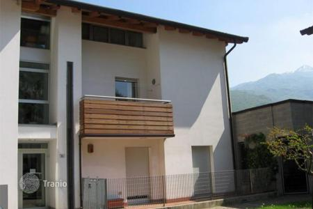 Apartments for sale in Trentino - Alto Adige. Apartment – Nago-torbole, Trentino — Alto Adige, Italy