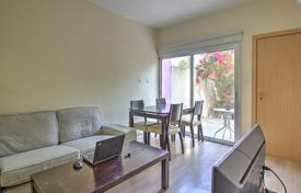 1 bedroom apartments by the sea for sale in Limassol. Apartment – Germasogeia, Limassol, Cyprus