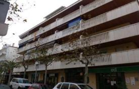 Bank repossessions residential in Salou. Apartment – Salou, Catalonia, Spain