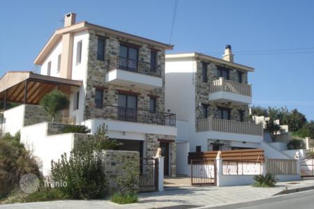 Residential for sale in Vavla. Two Bedroom House