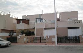 Foreclosed 3 bedroom houses for sale in San Pedro del Pinatar. Villa – San Pedro del Pinatar, Murcia, Spain