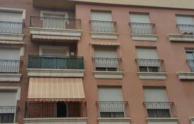 Bank repossessions residential in Valencia. Apartment – Alicante, Valencia, Spain