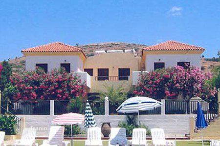 Hotels for sale in Sisi. Hotel - Sisi, Crete, Greece