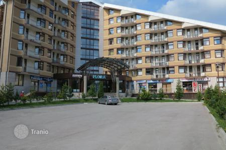 Cheap residential for sale in Sofia-grad. Apartment – Sofia, Bulgaria