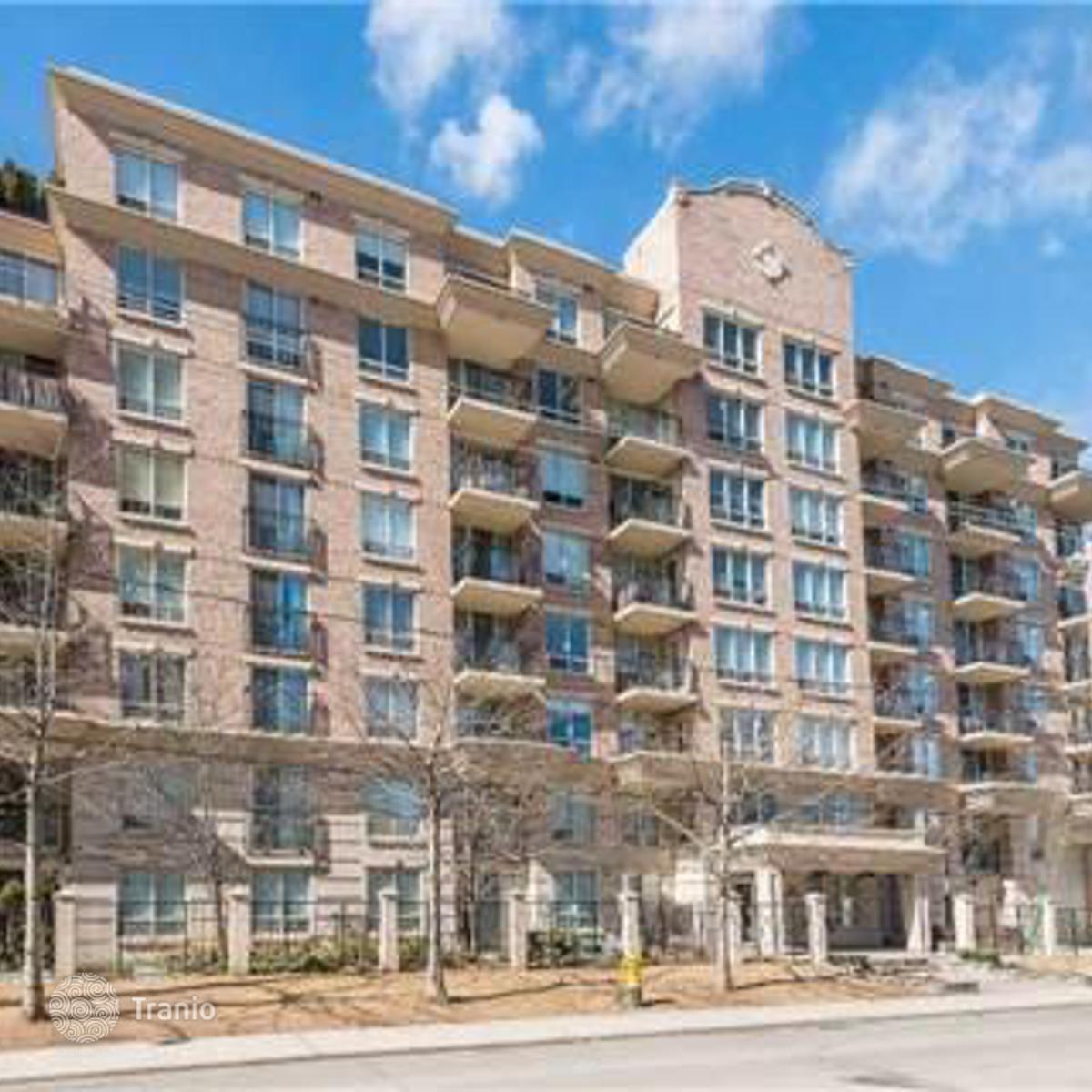 Toronto Apartments: Listing #1339295 In Toronto, Ontario, Canada