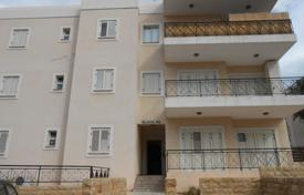2 bedroom apartments by the sea for sale in Pyrgos. Apartment – Pyrgos, Limassol, Cyprus