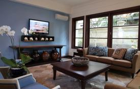 3 bedroom villas and houses by the sea to rent overseas. Villa – North Kuta, Bali, Indonesia