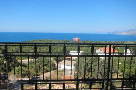 Coastal property for sale in Ulcinj (city). Townhome – Ulcinj (city), Ulcinj, Montenegro