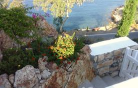 Townhouses for sale in Aegean Isles. Terraced house – Samos, Aegean Isles, Greece