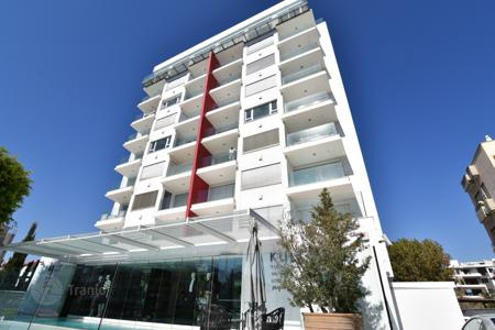 2 bedroom apartments for sale in Limassol. Apartment – Germasogeia, Limassol, Cyprus