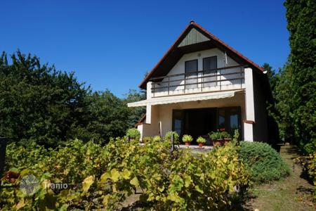 Residential for sale in Sukoró. Detached house – Sukoró, Fejer, Hungary