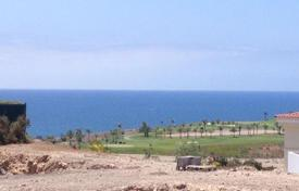 Development land for sale in Canary Islands. Development land – Maspalomas, Canary Islands, Spain