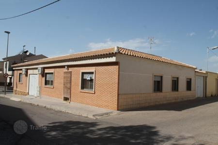 cheap townhouses in valencia city terraced houses for