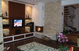 Residential for sale in District XV. Detached house – District XV, Budapest, Hungary