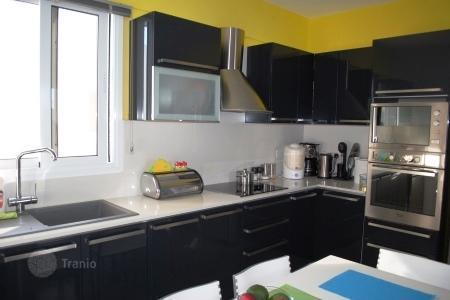Coastal residential for sale in Livadia. Apartment – Livadia, Larnaca, Cyprus