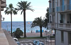 Apartment – Promenade des Anglais, Nice, Côte d'Azur (French Riviera),  France for 895,000 €