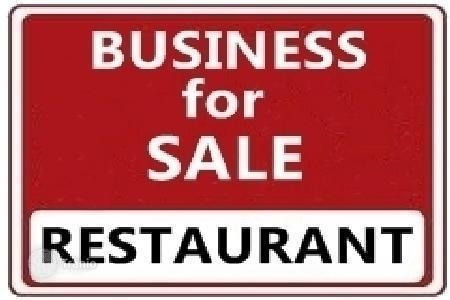 Restaurants for sale in the Czech Republic. TOP restaurant for sale in Marianske Lazne