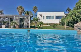 Property for sale in Sardinia. Villa – Cagliari, Sardinia, Italy