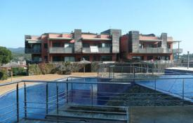 2 bedroom apartments by the sea for sale in Lloret de Mar. Apartment – Lloret de Mar, Catalonia, Spain