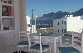 Apartments to rent in Spain. Apartment – Canary Islands, Spain