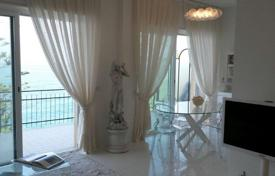 1 bedroom apartments for sale in Ospedaletti. Apartment – Ospedaletti, Liguria, Italy