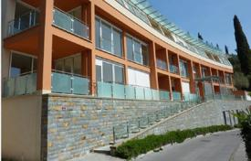 Property for sale in Portorož. Apartment – Portorož, Piran, Slovenia