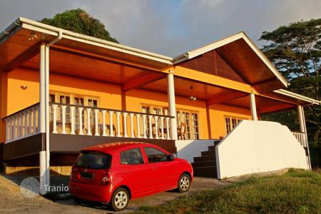 3 bedroom houses for sale in Seychelles. Villa - Seychelles