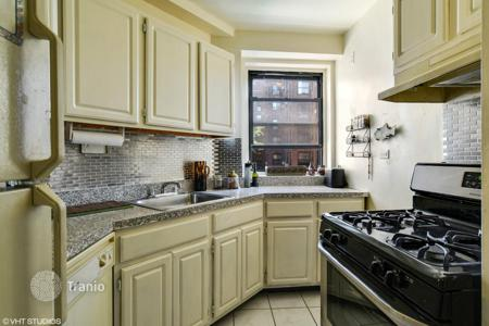 1 bedroom apartments to rent in Brooklyn. Spacious One Bedroom Coop Available In Beautiful Clinton Hill Neighborhood