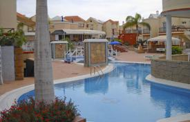 1 bedroom apartments for sale in Canary Islands. Apartment – Adeje, Canary Islands, Spain
