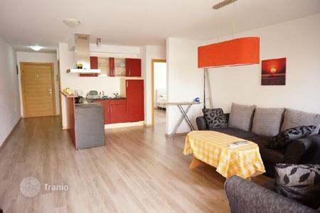 Coastal residential for sale in Ližnjan. Apartment – Ližnjan, Istria County, Croatia