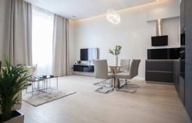 Apartment – Budapest, Hungary for 563,000 $