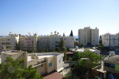 Cheap 2 bedroom apartments for sale in Germasogeia. Two Bedroom Apartment