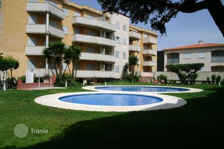 Cheap property for sale in Cambrils. Apartment – Cambrils, Catalonia, Spain