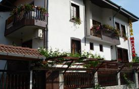 Property for sale in Bulgaria. Hotel – Trojan, Lovech, Bulgaria