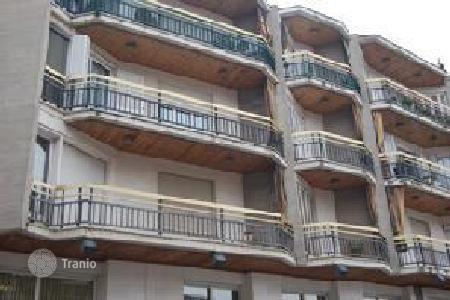 Cheap residential for sale in Santa Coloma de Farners. Apartment – Santa Coloma de Farners, Catalonia, Spain