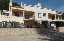 Apartments for sale in Portugal. 4 Apartment Complex close to Salema beach, West Algarve