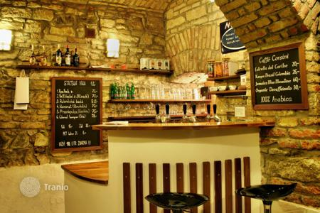 Commercial property for sale in Praha 2. Restaurant – Praha 2, Prague, Czech Republic