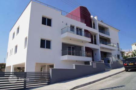 2 bedroom apartments for sale in Limassol. Apartment – Limassol, Cyprus